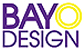 Redesign of Bayodesign